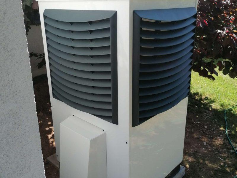 Erneuerung der Heizungsanlage in Waldalgesheim ÖL gegen Wärmepumpe mit Solar (7)