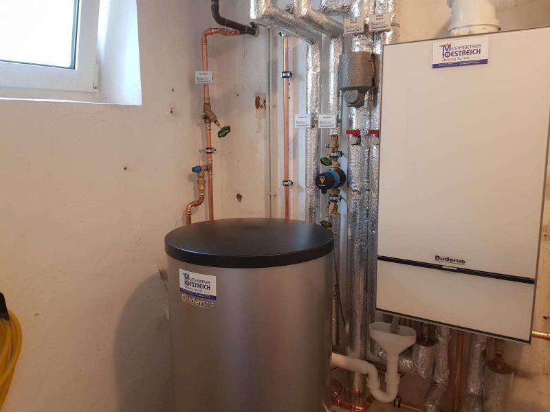 Heizungstausch Gas Brennwert in Weiler (4)