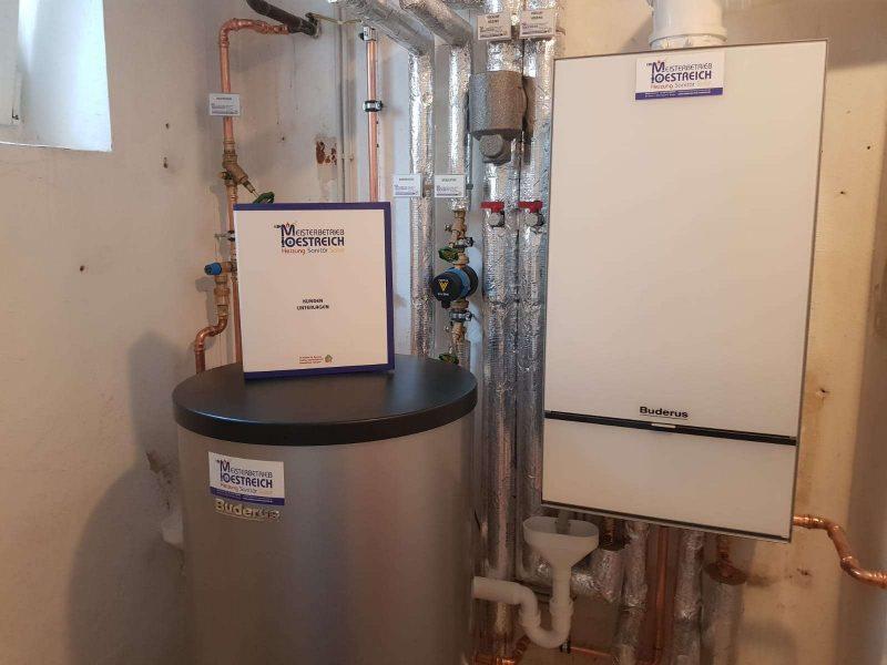 Heizungstausch Gas Brennwert in Weiler (6)