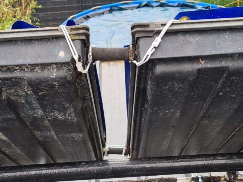 Heizungstausch mit Wiedereinbau der vorhanden Solaranlage in Weiler (11)