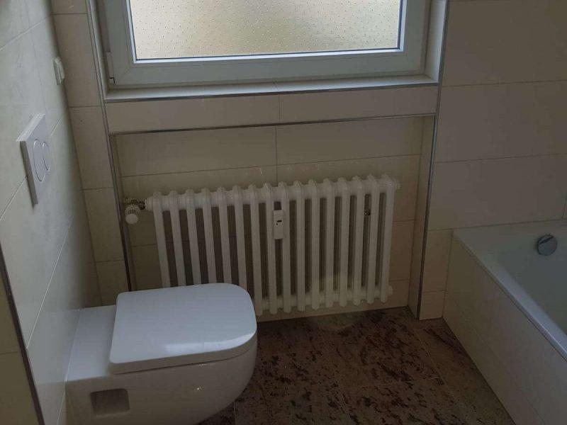 Wohnungssanierung in Hochheim (15)