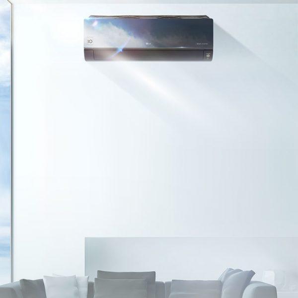 lg-klimaanlagen